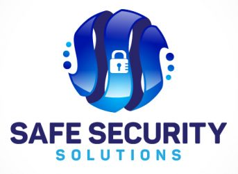 SafeSecuritySolutions